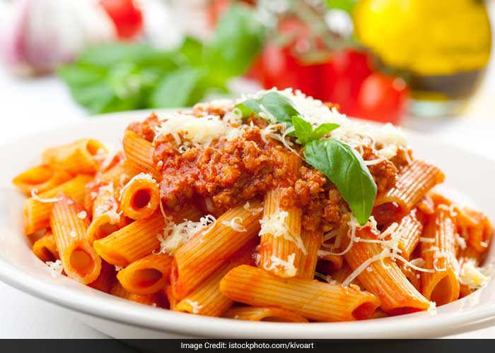 Reduce your intake of foods containing lots of carbohydrates like pasta, white bread, cookies etc. They are converted into sugars and hundreds of calories.