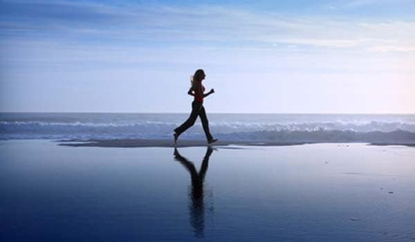 Studies have indicated that exercise benefits the skin in much the same way as it improves bone and muscle quality.