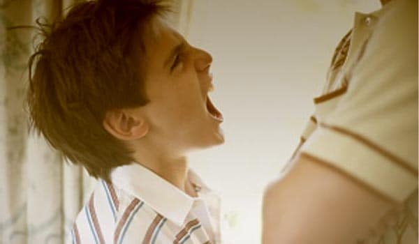 Aggressive behaviour in children is easier to prevent than to eliminate. Lesser the aggressive behaviour a child is exposed to, lesser the likelihood of aggressive behaviour toward others.