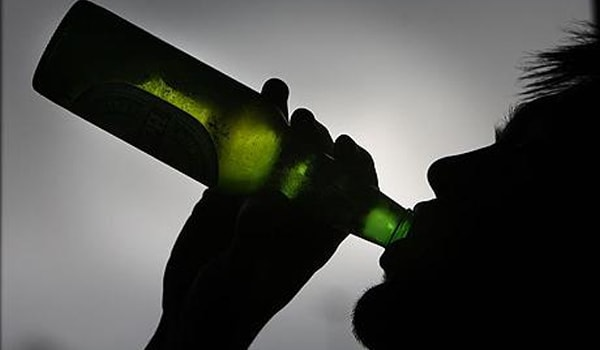 Reality: A number of factors affect how one reacts after taking alcohol. Some of these factors include body weight; time of day, how you feel mentally, body chemistry, your expectations, and the list goes on and on.
