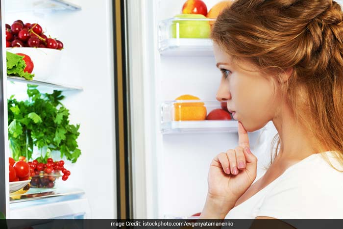 Loss of appetite happens due to nausea, a heightened sense of smell which may make certain food unappealing or even a genuine disinterest in food.