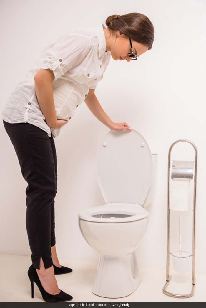 The volume of blood in the body increases dramatically, putting your kidneys through extra effort. This causes extra pressure on your bladder, causing you to want to empty it more frequently even if it is not full. Most women find it really hard to manage frequent urination.