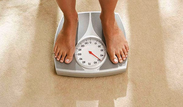 Unexplained weight loss is a common problem in HIV and AIDS.