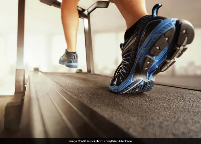 A regular exercise programme under the doctor's supervision can prevent angina.