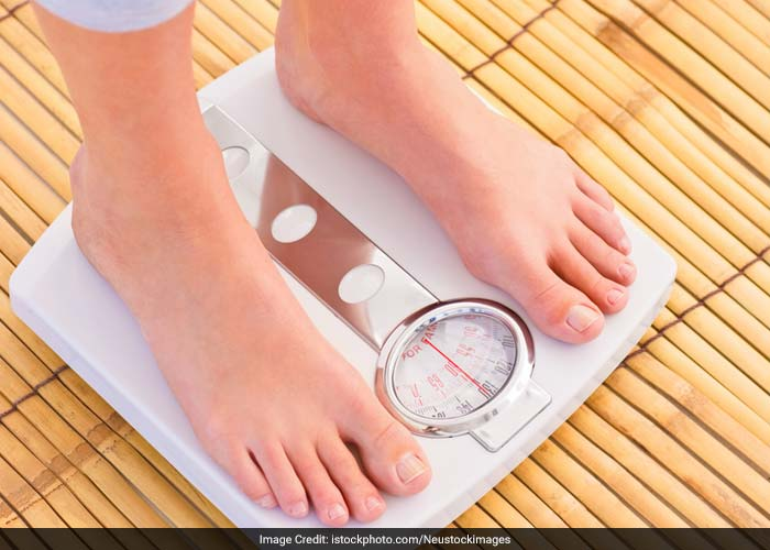 A supervised weight-loss programme in over-weight persons also reduces the chances of angina.