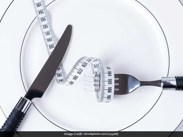 Photo : Common causes for loss of appetite