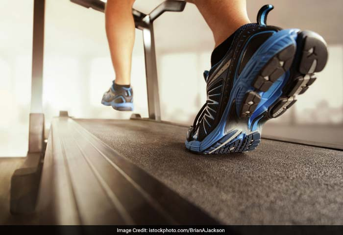 Exercise: Strenuous exercise can cause a narrowing of the airways in about 80% of people with asthma. In some people, exercise is the main trigger for their asthma symptoms. If you have exercise-induced asthma, you will feel chest tightness, coughing, and difficulty breathing within the first five to eight minutes of an aerobic workout.