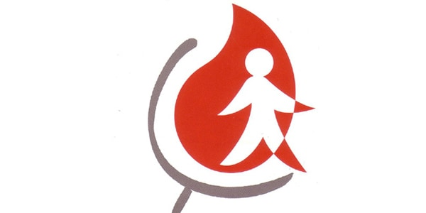 World Blood Donor Day is celebrated June 14th every year. It is an opportunity to express gratitude to those who donate their blood in order to save lives, without expecting anything in return.