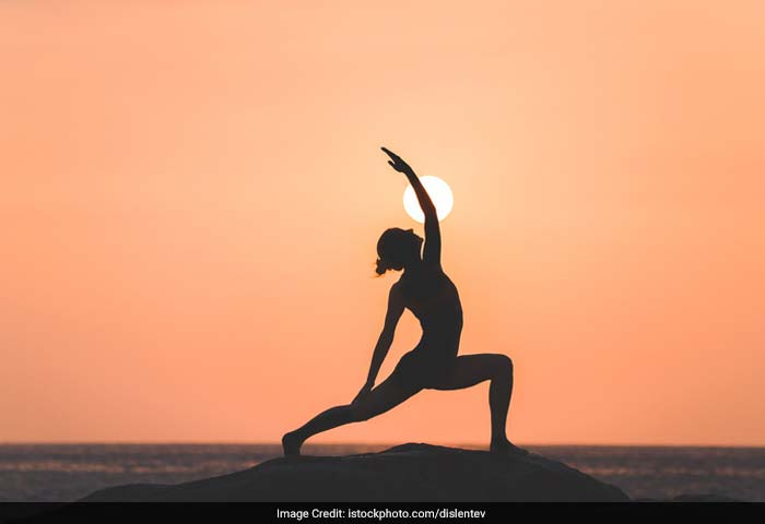 There can be some more of such activities like yoga and meditation varying amongst individuals and can be worked out as the idea is to remain active and boost up your energy level.