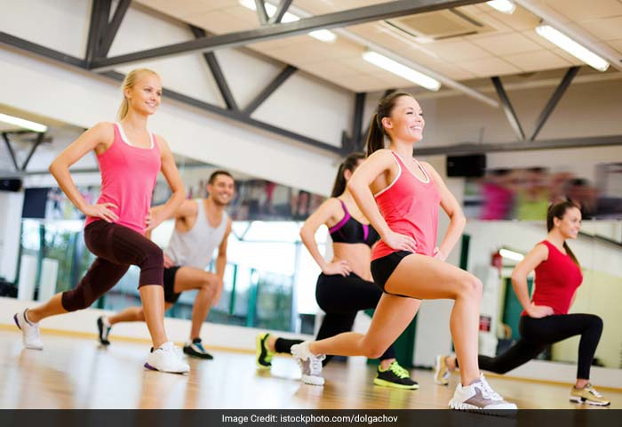Regular exercise can help you maintain a healthy weight and may aid in breast cancer prevention. Aim for at least 30 minutes of exercise on most days of the week. Try to include weight-bearing exercises such as walking, jogging or aerobics.
