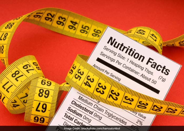 Any diet that suggests going very low on fat is not healthy and will set you up for failure. The body was designed to store fat in times of famine. Cutting fat (and even calorie) intakes to extreme low levels will only cause your body to store all the calories it consumes as fat.