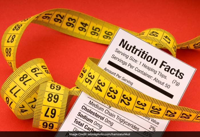 Calorie cutting should be a slow and steady effort rather than the launch of a sudden war against food. Try to reduce and change your eating habits over a couple of weeks and not overnight.