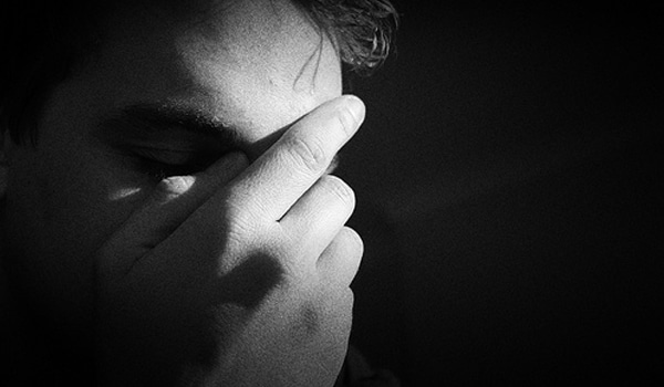 Clinical depression is a medical condition where a person feels very low or sad over a long period of time. During bouts of depression, a person feels extremely dejected and has feelings of inadequacy or low self esteem.