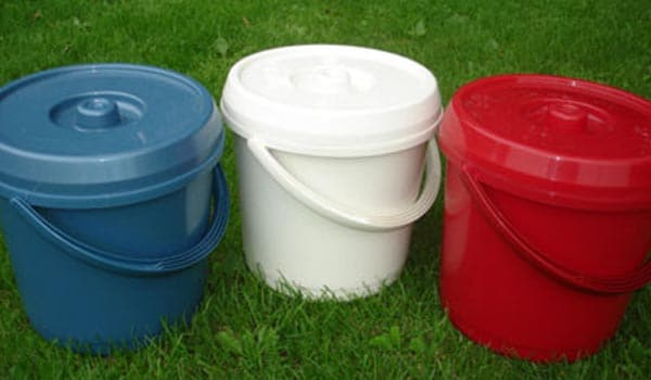 It is advisable not to store water in open containers. Covering all water containers with lids help prevent breeding of mosquitoes. Factors like overcrowding, open water storage and irrigation canals provide breeding grounds for mosquitoes.