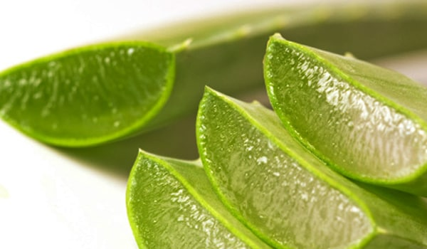 Put some aloe vera juice/gel over your lips. Aloe vera helps in maintaining the moisture of the lips.
