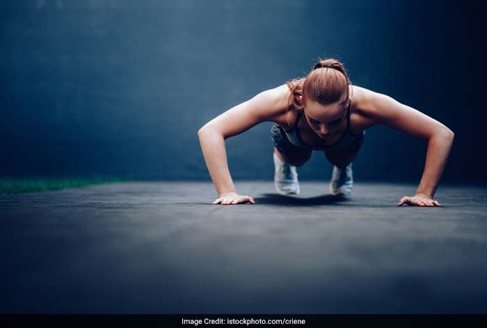 If you are looking for effective weight loss, longer periods of moderately intense workouts are most effective. Short periods of high intensity training are fine when integrated into a circuit training workout or when used for athletic training. But for the overall fitness, too much intensity will only lead to soreness and burnout.