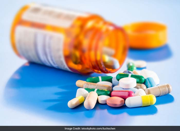 If you are taking medicines or antibiotics to manage other health problems, take it with doctor