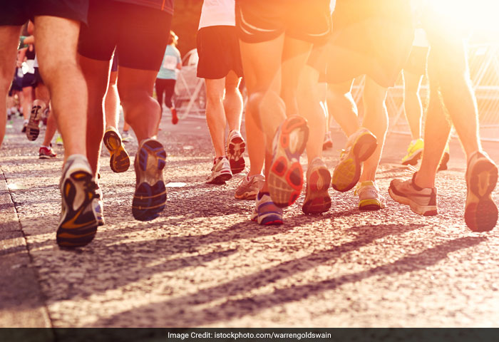 You have to burn more calories than you consume. Easiest and healthiest way to burn extra calories is exercising. You can burn 250 calories by just walking for a 20 minutes.