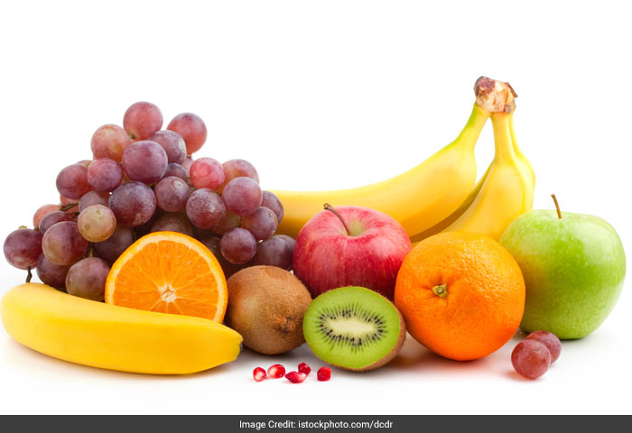 Eat fresh, raw fruits, vegetables, sprouts, nuts and seeds daily. Raw nutrients help reverse aging, clean up your gut, detoxify your liver, fight diseases, metabolise excess fat, lessen stress, help build muscle mass and promote healthy sleep.