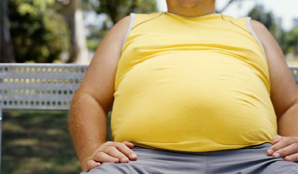 Regular consumption of junk food is one of the leading factors responsible for obesity.
