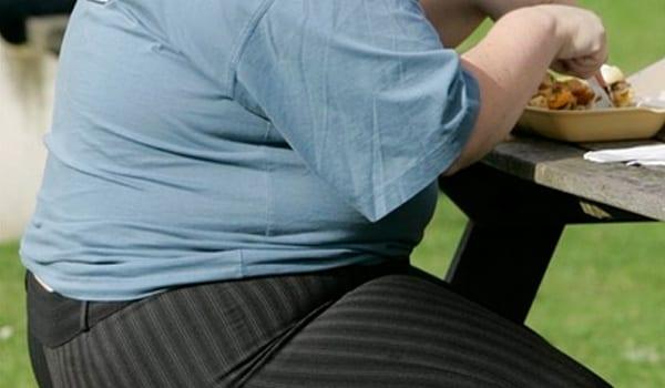 Junk food diet is a major cause of heart diseases.
