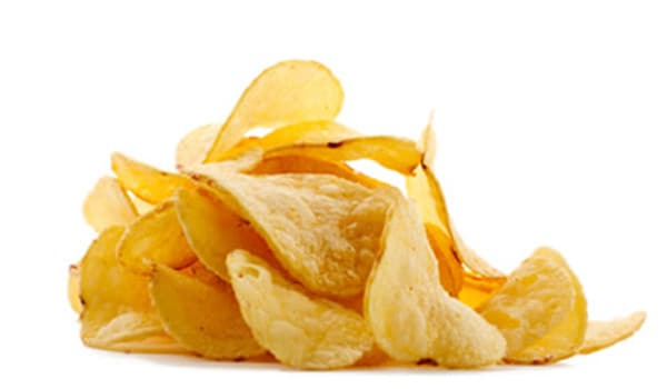 High cholesterol from junk food and diet strains liver damaging it eventually.