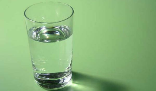 Drink at least 8-10 glasses of water daily to have good bowel movements.