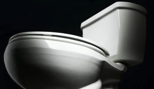 Constipation may be due to various physiological and psychological conditions. Most people experience constipation that may be due to dietary changes, but this is temporary and corrects by itself.