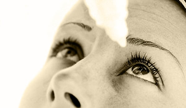 Eye care is better than eye cure. Avoid using old or contaminated eye-drops as it can damage your eyes.