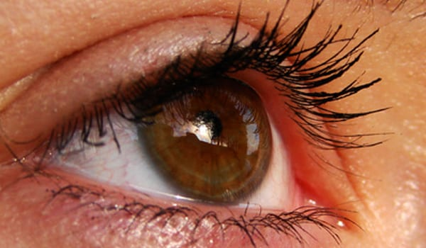 Additionally, you should also take out time for some eye exercises to strengthen your eye muscles.