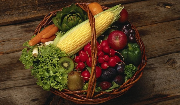 Day Three<br><br>A mixture of fruits and vegetables of your choice in any amount, any quantity. No bananas. No potatoes because you get your carbohydrates from the fruits. Your system is now prepared to start burning excess pounds. You will still have cravings, which should start to diminish by day four.