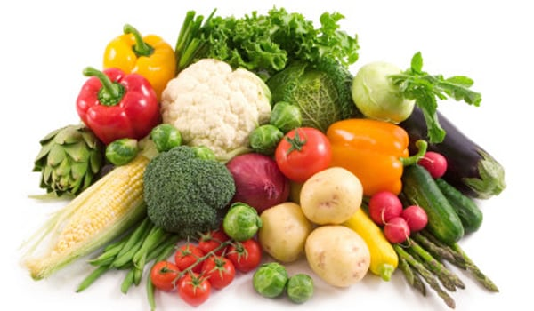 Day Two<br><br>All vegetables. You are encouraged to eat until you are stuffed with all the raw or cooked vegetables of your choice. There is no limit on the amount or type. For your complex carbohydrate, you can start day two with a large baked potato for breakfast. You may top the potato with one pat of butter. This starts with a fix of complex carbohydrates coupled with an oil dose. This is taken in the morning for energy and balance. The rest of day two consists of vegetables, which are virtually calorie free and provide essential nutrients and fibre.