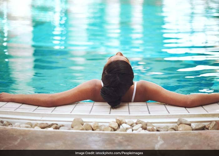 Take out time for activities which you enjoy. Balancing life promote emotional harmony and personal satisfaction, which helps prevent premature ageing and gray hair also.