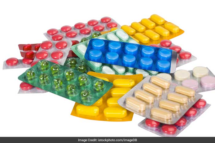 Medications. Certain drugs used to treat gout, arthritis, depression, heart problems and high blood pressure may cause hair loss in some people. Taking birth control pills also may result in hair loss for some women.