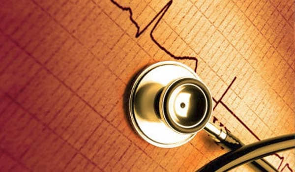 Heart disease and stroke are amongst the world