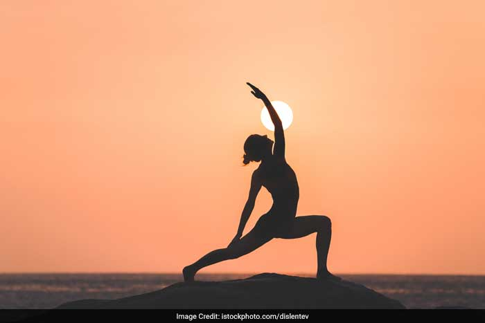 Being flexible can enhance your sex life. Try stretching after your workouts or incorporate a little yoga into your routine. Yoga is also relaxing, which can help you reduce fatigue and get in the mood.