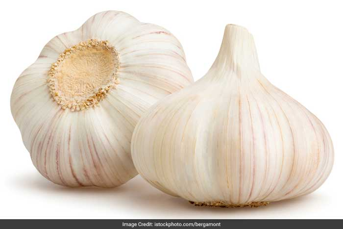 Similarly, garlic should be used lavishly in food for its antioxidants that protect the body and stir sexual desire.