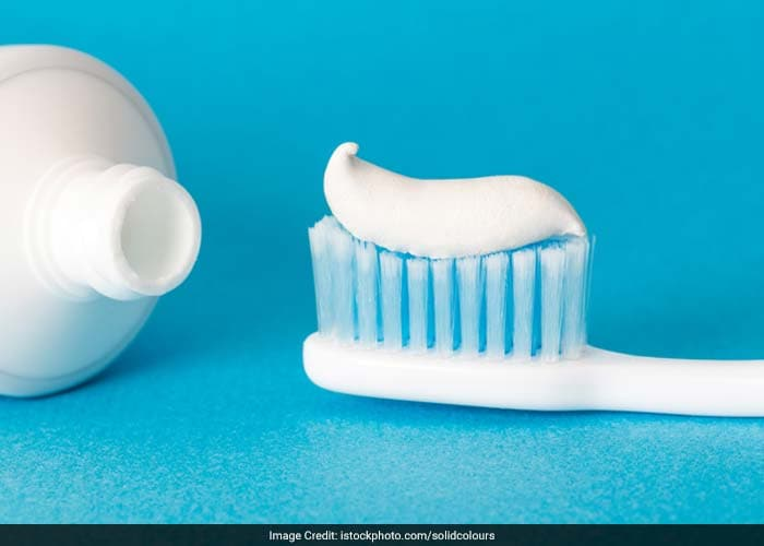 People mostly avoid brushing at night before going to bed. This bad habit leads to plaque formation, bad odour and oral infection. So, brushing should be done right after every meal and should be done right before you sleep. Replace your toothbrush every three to four months.
