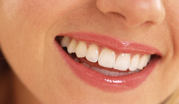 Teeth affect our physical, mental, and social health. Good teeth are needed to chew food properly. They also help us look and feel good. Neglected teeth become diseased and cannot perform their function. They may cause bad breath and spoil a smile as well.