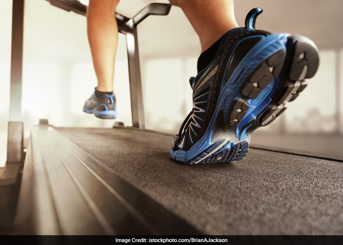 People who are sedentary most of the time, and then suddenly engage in heavy-duty physical activity, are most at risk. The best protection against this is to regularly engage in exercising.