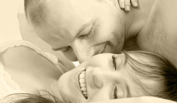 Maintain a healthy sexual relationship with only one partner and make sure he/she has been tested and is found to be uninfected.