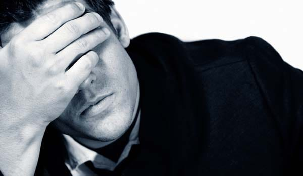 Hiccups can be caused by psychological or organic causes.