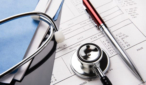 Health insurance has become a necessity in today