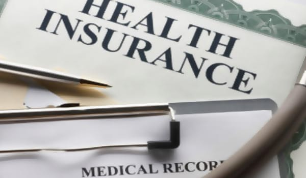 Health insurance can be availed by people aged between five and seventy five (The upper and lower age limits may vary slightly depending on the policy). The health insurance scheme could either be a personal scheme or a group scheme sponsored by your employer.