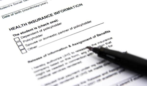 If you have a persistent health problem and then decide to take insurance, it might not be covered. Expenses on hospitalization, incurred in the first 30 days after taking a policy are also not entitled, except in case of an injury from accident. Some policies may cover it at an enhanced premium after a minimum lock-in period.