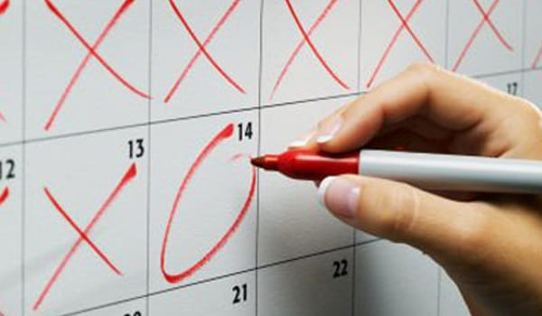 Irregular periods are the universal problem that most of the women experience. About 70% of the women, especially approaching menopause experience the problem of irregular periods. Self care is very essential to treat irregular periods. A few dietary and lifestyle changes could help manage irregular periods.