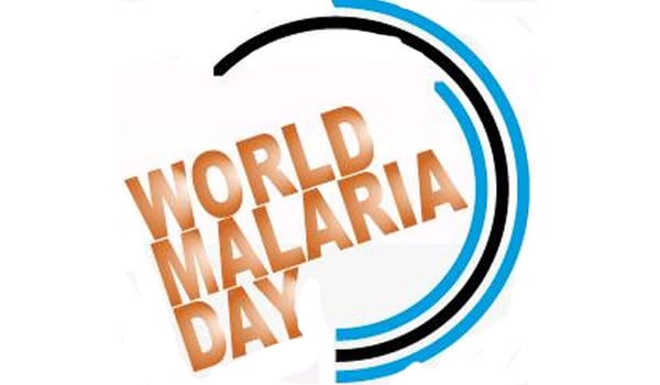 World Malaria Day - which was instituted by the World Health Assembly at its 60th session in May 2007 - is a day that recognises the global effort to provide effective control of malaria. The day is commemorated every year on April 25 to create awareness about an ancient disease and the devastating impact it has on the lives of more than 3 billion people.