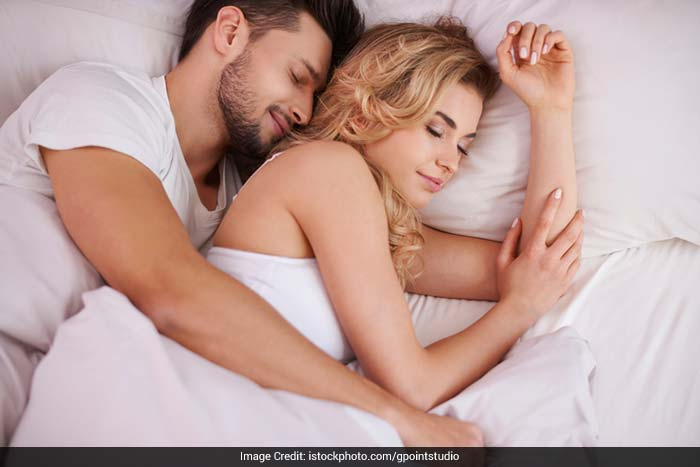 Common myths about sex