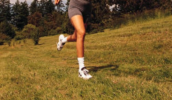 Last but not the least, you have to exercise to stay in shape and lose weight. That