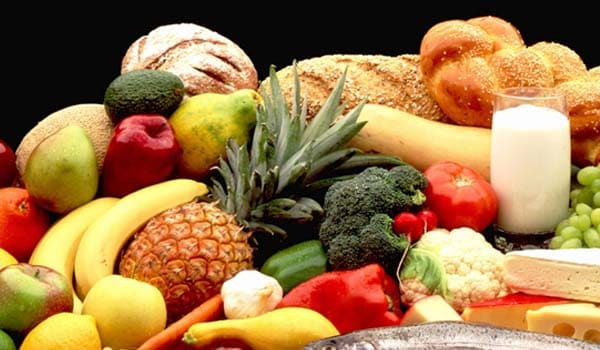 Eat more nutritious foods with less sugar such as milk, rice, meat, fruits and fish etc. These are good for your dental health.